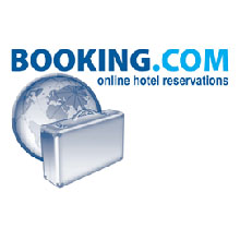 http://www.booking.com/