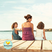 www.promovacances.com